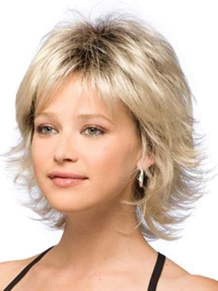 long curly shaggy hairstyles older women 1000 images about short shaggy haircuts on pinterest