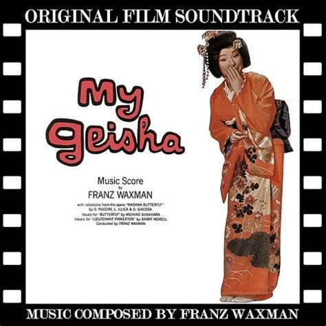 download mp3 ost geisha my geisha original film soundtrack songs download my