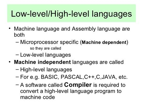 Assembly Language For X86 Processors assembly language for x86 processors 6th edition