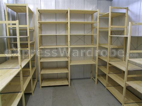 living room storage shelving creative living room furniture designs cheap livingroom furniture designer furniture
