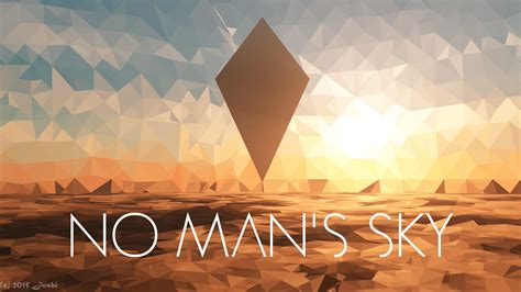 fondos de  mans sky wallpapers