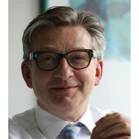risikomanagement deutsche bank michael kuchenbrod leiter risikomanagement dwpbank
