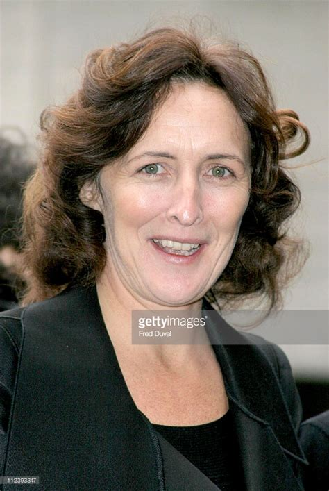fiona shaw fiona shaw getty images