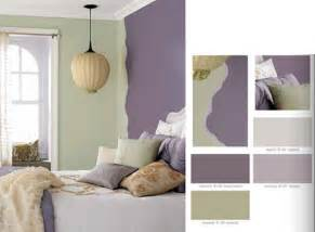 Color Schemes For Home Interior by How To Ease The Process Of Choosing Paint Colors