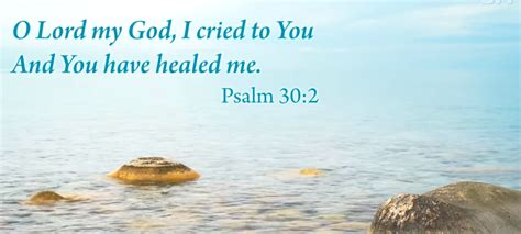 bible verses about healing and comfort 25 best comforting bible verses for the sick connectus
