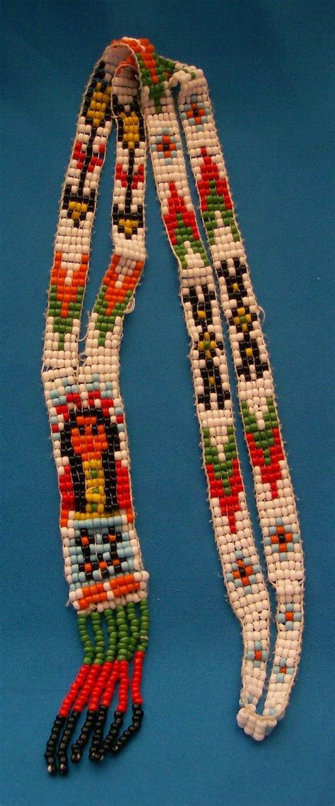 learn how to bead american 1000 images about needle thread on beaded
