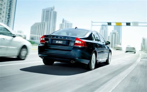 accident recorder 2011 volvo s80 security system volvo s80 review 2011 safest luxury car ebest cars