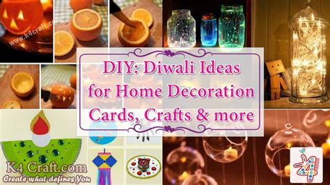 diwali decoration ideas for home thali decoration ideas the best quality home design