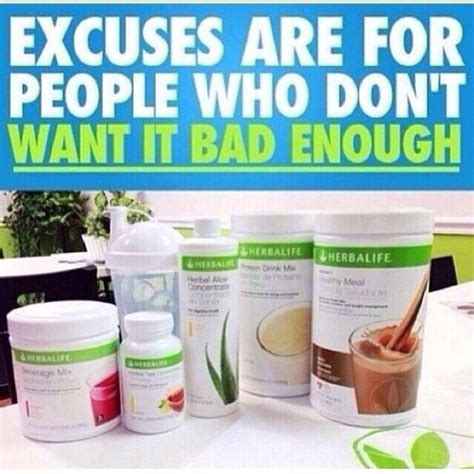 Gain Weight Now Ask Me How by 31 Best Images About Herbalife On Roasted