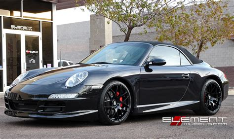 porsche wheels porsche custom wheels porsche 911 wheels and tires porsche