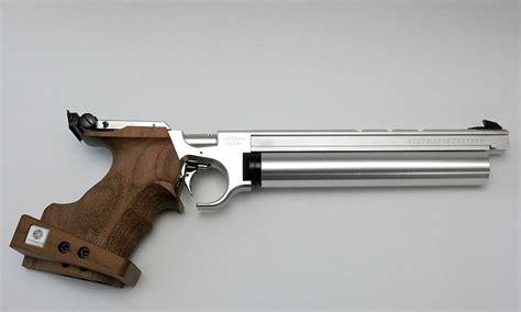 Legulator Dvd bb gun ป นส น อ นแรกควรจะแก สหร อไฟฟ าด คร บ
