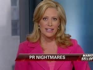 News women anchors fox news