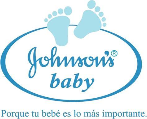 Shoo Johnson And Johnson johnsons baby free vector in encapsulated postscript eps