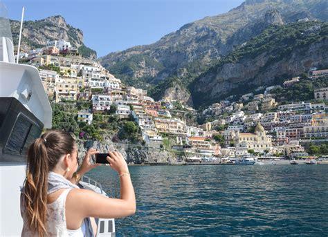 hydrofoil boat amalfi coast amalfi coast ferry schedule 2016 ciao amalfi