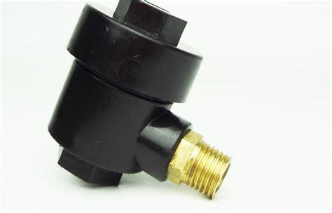 cemb  tire changer quick relief valve bead breaker