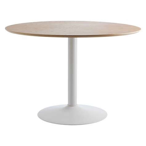 Dining Table Seater