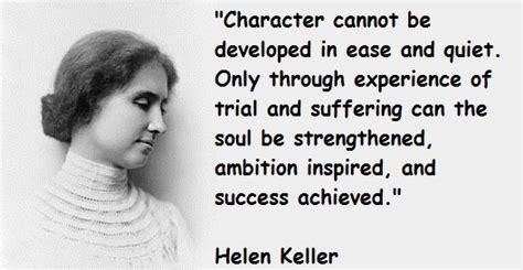 biography of helen keller in hindi wiki answers keller series 1 lessons learnt from life of helen keller