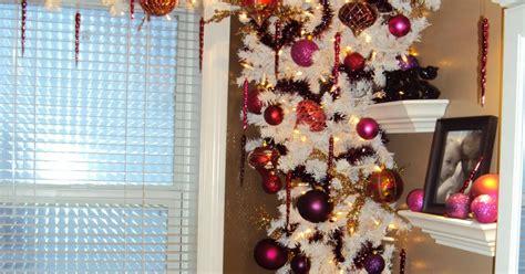 jewel tone bathroom the christmas guy christmas 2011 jewel tone bathroom