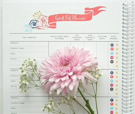 finally a planner that matches your planning needs beautiful planner pages and blog on pinterest