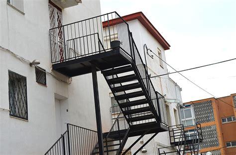 barandillas de hierro para escaleras barandillas de hierro para escaleras encuentre el mejor