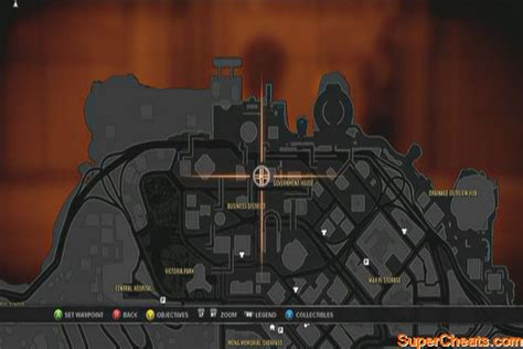 Safehouse Upgrades Sleeping Dogs Guide