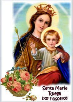 santa mar 205 a madre de dios y madre nuestra imagenes 1000 images about virgen mar 237 a im 225 genes galilea on