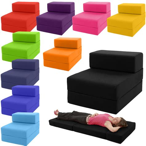 futon cube cube sofa bed sofa bed design cube clic minimalist single