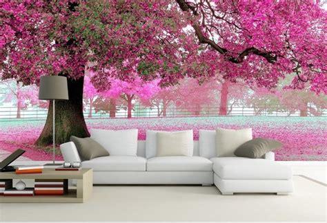 wallpaper dinding gambar 3d wallpaper dinding 3d rumah minimalis yang bisa merubah