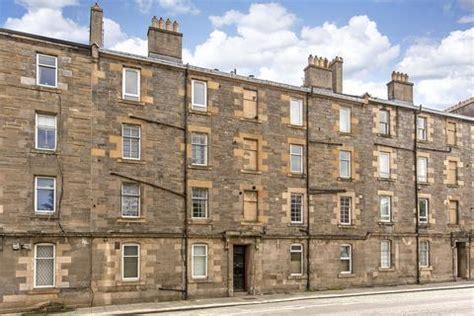 top 28 floor ls edinburgh houses for sale in