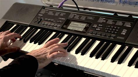 Keyboard Casio Ctk 3200 casio teclados l ctk 3200