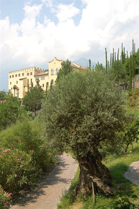 i giardini piu belli d italia i giardini pi 249 belli d italia da visitare in autunno