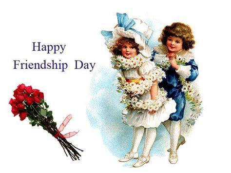 day cards friends friendship cards friendship day cards friendship