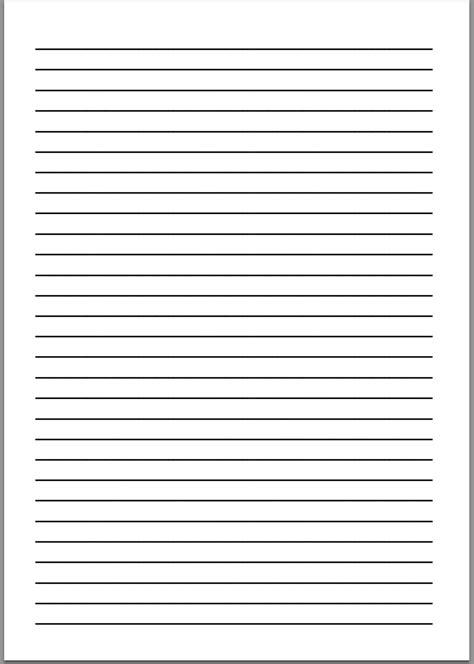 philofaxy paper