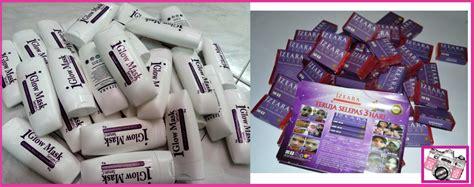 Collagen Whitening Soap Sabun Collagen Untuk Mencerahkan azni shop izeara soap nano whitening formula and
