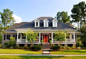 custom built house plans unique and historic charleston style house plans from