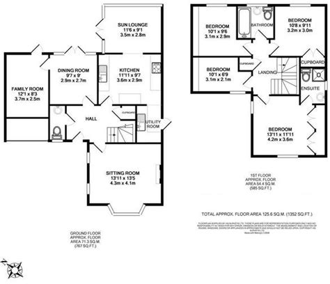 bryant victoria floor plan bryant homes floor plans bryant lets download house plan