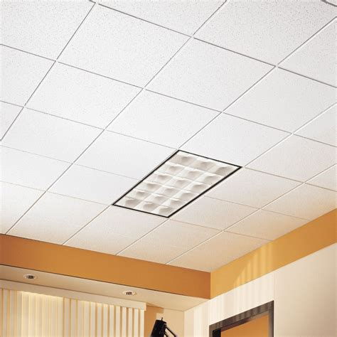 commercial ceiling tiles cortega second look 2767 armstrong ceiling solutions