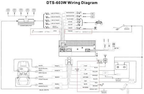 gmos 04 wiring diagram wiring diagram and schematic