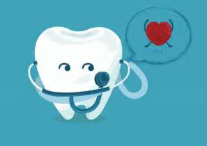 Wellness Dental Global Healthcare Premier Dental Center Ghc