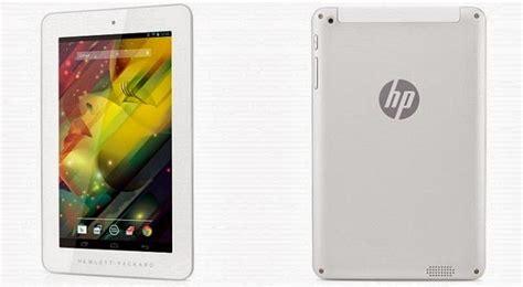 Spesifikasi Tablet Android Terbaik spesifikasi hp 7 plus tablet android murah harga 1 1 juta