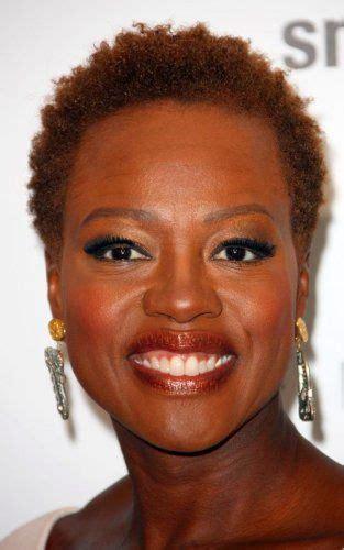 google african hair styles short natural haircuts for older black women google