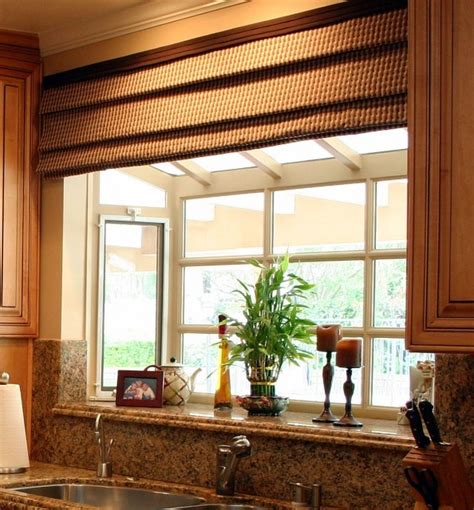 kitchen window sill ideas kitchen window sill trim kitchen pinterest