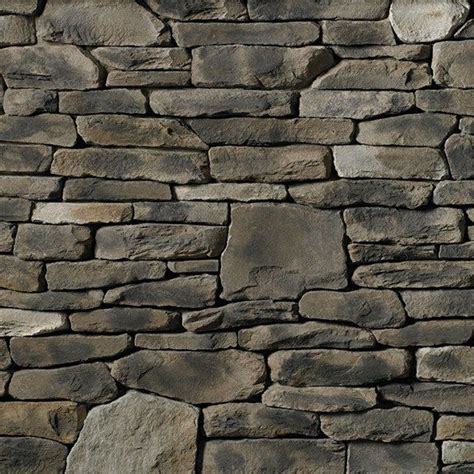 ledge stone panel usa 1000 images about mare ledgestone 174 cultured 174 by boral 174 on palermo