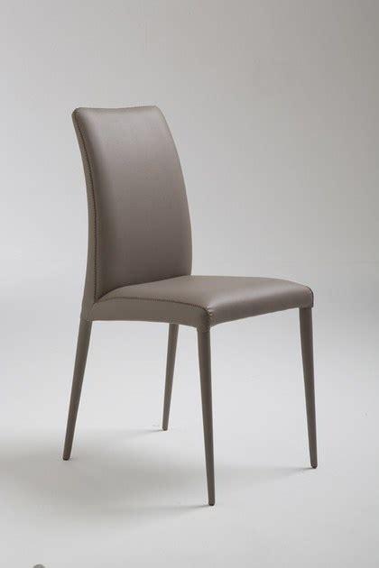 sedie riflessi sedia da ristorante in pelle flex sedia riflessi