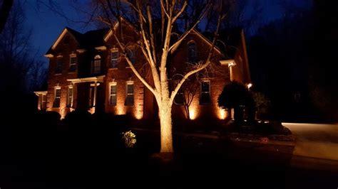Beautiful Outdoor Lighting Beautiful Homes Deserve Beautiful Outdoor Lighting