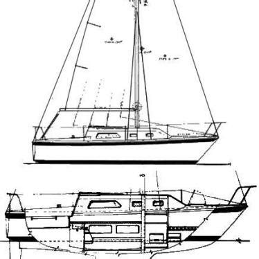 boat engine hatches boat engine hatches boat motor covers wiring diagram odicis
