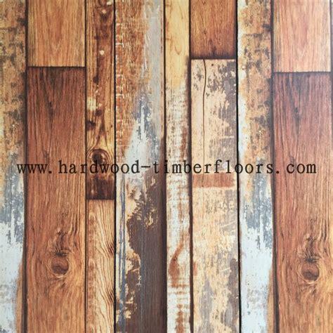 Distressed Timber Flooring - china laminated flooring hdf distressed laminate flooring