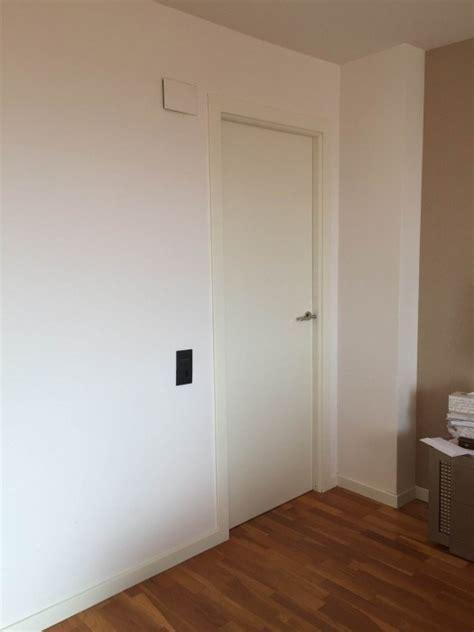 pintar las puertas de casa diy 6 pasos para pintar las puertas de casa el taller de