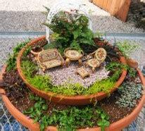 Schöne Garten Bilder 3843 by 60 Sch 246 Ne Gartenideen Garten Bilder F 252 R Gartendekorationen