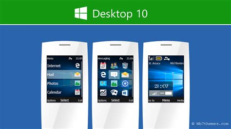 nokia 206 windos themes search results for nokia 206 themes calendar 2015